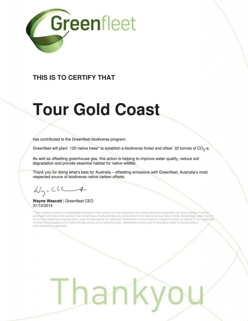 Greenfleet Gift Certificate_imgs-0001