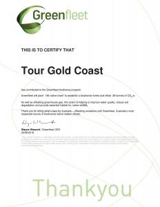 Greenfleet Offset Certificate_imgs-0001