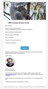 WWF Receipt 20200203
